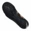 Детские сороконожки Nike JR Mercurial Victory V CR7 TF (684853-018) 2