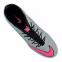 Футзалки Nike Mercurial X Finale IC (725242-061) 2