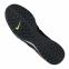 Сороконожки Nike Tiempo Mystic V TF (819224-018) 0