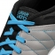 Футзалки Nike Lunargato II (580456-070) 3