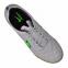 Футзалки Nike Tiempo Legacy IC (631522-030) 2