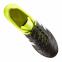 Футбольные бутсы Adidas ACE 15.1 FG/AG Leather (B32818) 1