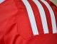 Футбольная форма Manchester United home 2015/16 Ваше имя (Форма Mun Un h 15/16 name) 5