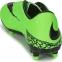 Футбольные бутсы Nike Hypervenom Phelon II FG (749896-307) 1