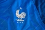 Футбольная форма сборной Франции Евро 2016 (home replica France) 5
