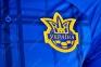 Футболка сборной Украины Евро 2016 stadium выезд (выезд Украина Евро 2016 stadium) 6