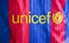 Детская футбольная форма Барселоны 2016/2017 (JR Barcelona home 2016/2017) 11