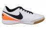 Футзалки Nike Tiempo Genio II IC (819215-108) 1