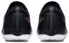 Футзалки Nike Mercurial X Finale IC (725242-508) 3