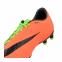 Футбольные бутсы Nike Hypervenom Phelon III FG (852556-308) 4