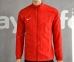 Спортивный костюм Nike Academy 16 Knit Tracksuit (808758-657) 0