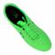 Футбольные бутсы Nike Tiempo Legacy FG (631521-330) 2