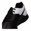 Сороконожки Nike Tiempo X Genio II TF (819216-002) 2