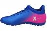 Сороконожки Adidas X 16.3 TF (BB5665) 2