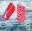 Футбольные щитки Nike Mercurial Lite (SP2120-610) 2
