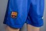 Футбольная форма Barcelona Away 2015/2016 replica (Barcelona aw 15/16 replica) 2