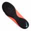 Сороконожки Nike Mercurial Victory V TF (651646-803) 1