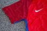 Футбольная форма сборной Англии Евро 2016 (away replica England) 4