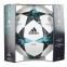 Футбольный мяч Adidas Finale 17 OMB (BP7776) 3