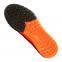 Детские сороконожки Nike JR Mercurial VaporX 12 Academy GS TF (AH7342-810) 1
