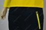 Тренировочный спортивный костюм Боруссии Дортмунд 2016/2017 8