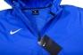 Спортивная ветровка Nike Team Sideline Rain Jacket (645480-463) 13