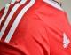 Футбольная форма Manchester United home 2015/16 Ваше имя (Форма Mun Un h 15/16 name) 6
