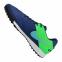 Сороконожки Nike Tiempo Mystic V TF (819224-443) 0