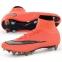Футбольные бутсы Nike Mercurial Superfly SG Pro (641860-803) 1