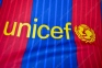 Футбольная форма Барселоны 2016/2017 stadium (Barcelona home 2016/2017) 14