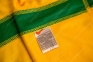 Футбольная форма сборной Бразилии дом (сб. Бразилии дом) 10