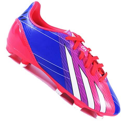 2e174f27 Футбольные детские бутсы Adidas F10 TRX FG J (G97730) купить в Киеве ...