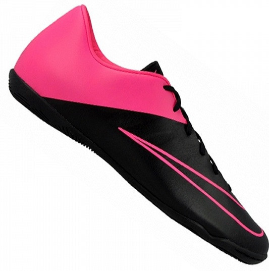 323d8b97 Футзалки Nike Mercurial Victory V IC (651635-006) купить в Киеве в ...