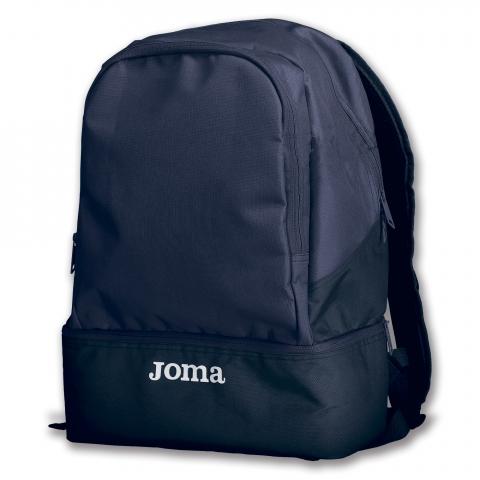Заказать рюкзак адидас с футболными клубами рюкзак rossignol abs bag екатеринбург