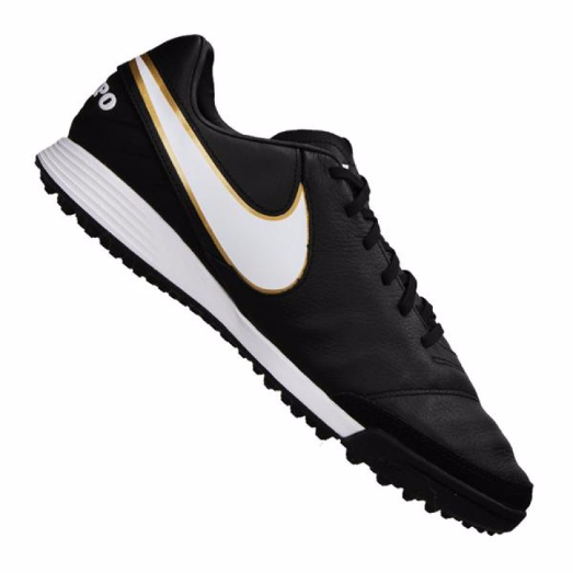 1a05aff5 Сороконожки Nike Tiempo Mystic V TF (819224-010) купить в Киеве ...