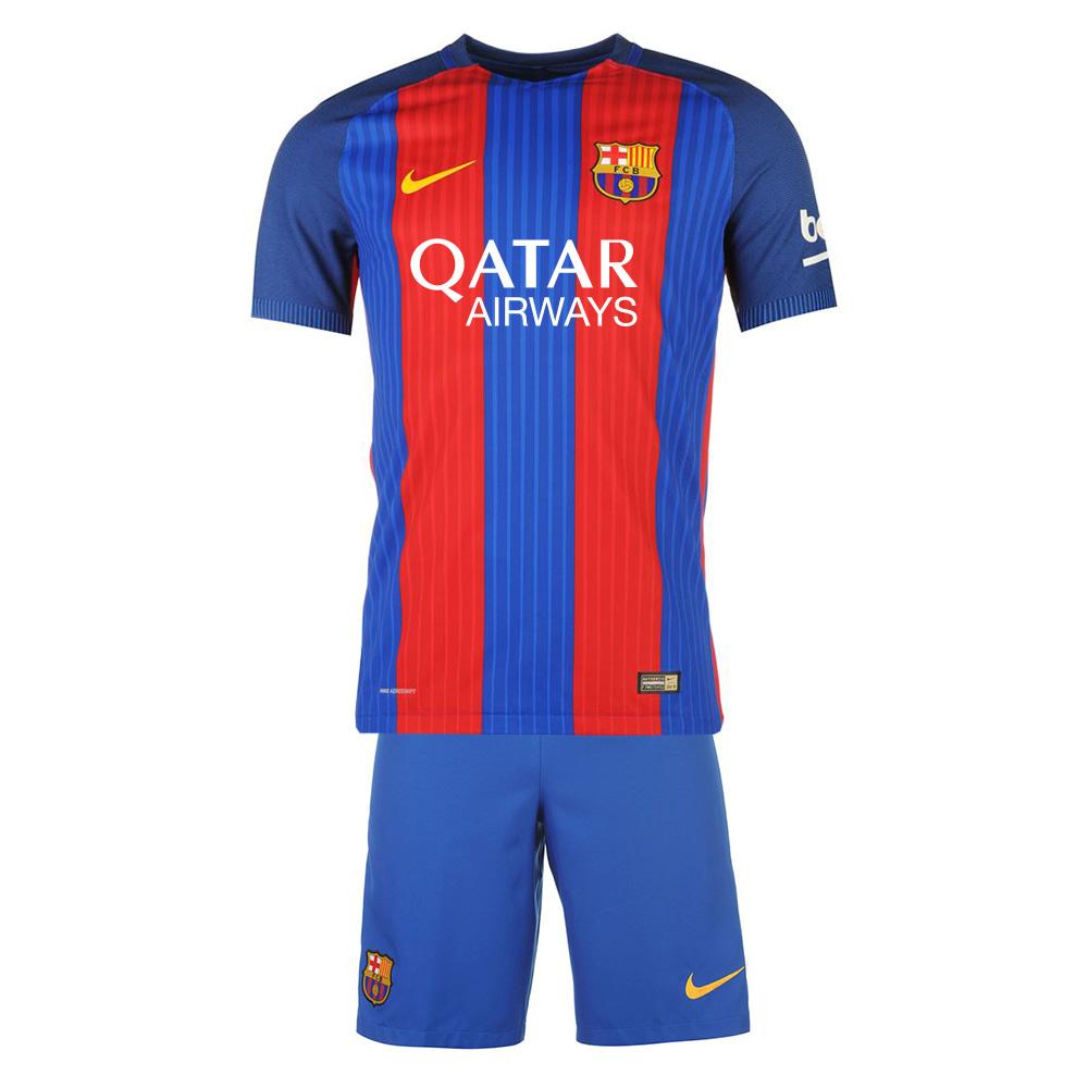Барселона  футбольный клуб состав и список игроков 2018
