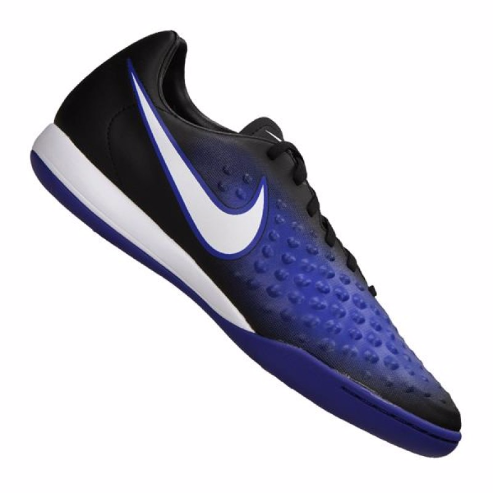 4ca527bd Футзалки Nike Magista Onda II IC (844413-015) купить в Киеве в ...