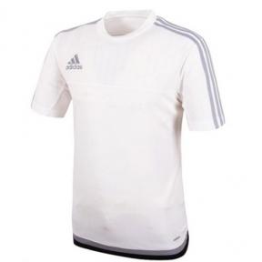 Футболка Adidas (S22309)