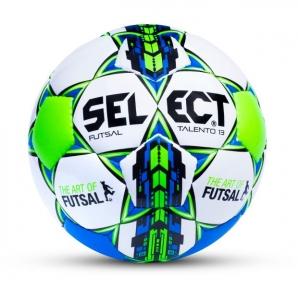 Футзальный мяч SELECT FUTSAL TALENTO U13 (106043-13)
