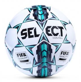 Футбольный мяч Select CONTRA FIFA INSPECTED (365512)