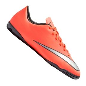 Футзалки детские Nike JR Mercurial Victory V IC (651639-803)