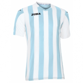 Футболка Joma Copa (100001.352)