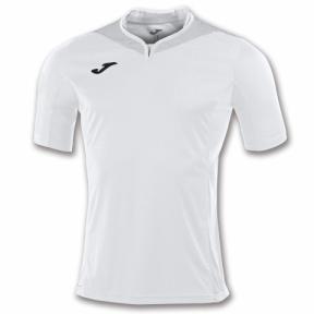 Футболка Joma SILVER (100651.200)