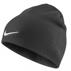 Шапка Nike Team Performance Beanie (646406-010)