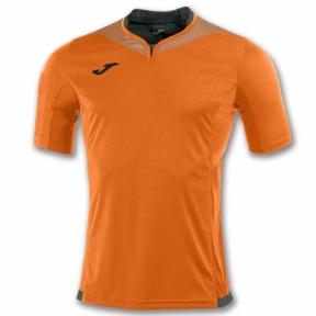 Футболка Joma SILVER (100651.801)