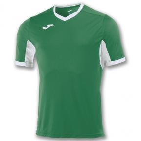 Футболка Joma Champion IV (100683.452)