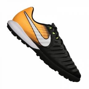 Сороконожки Nike TiempoX Finale TF (897764-008)