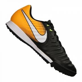 Сороконожки Nike TiempoX Ligera IV TF (897766-008)