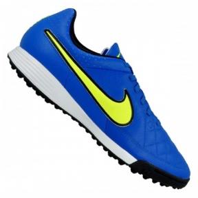 Сороконожки Nike Tiempo Genio TF (631284-470)