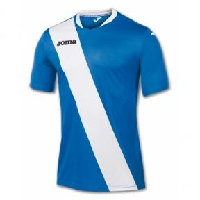 Футболка Joma MONARCAS (100158.702)